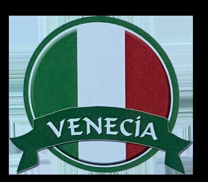 Venecia Italian & Greek New York Style Pizzeria